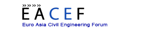 About EACEF